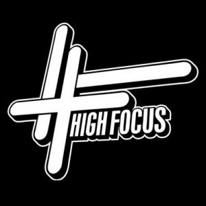 High Focus